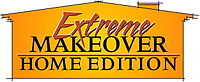200px-Extreme_Makeover_Home_Edition_Logo