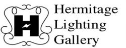 Hermitage-Lighting-Gallery-Tennessee