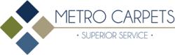 metrocarpets