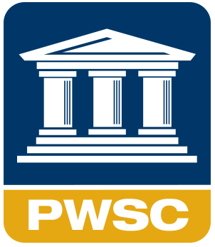 PWSC_Shield_Blue_crop