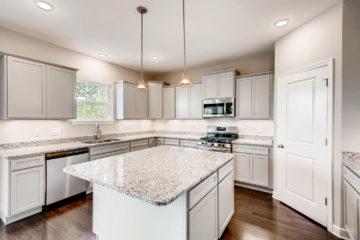 white island kitchen