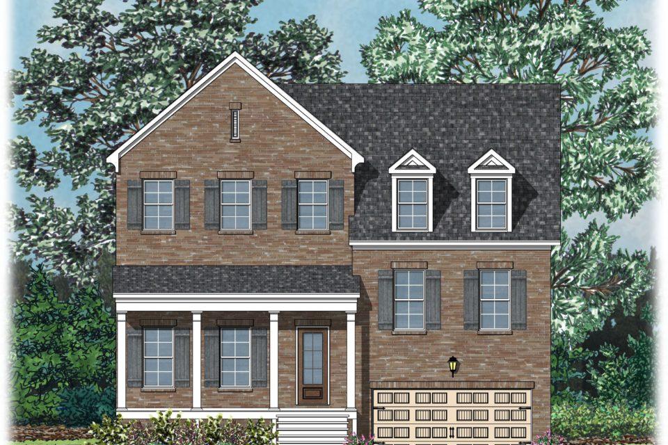 homes for sale in Nashville