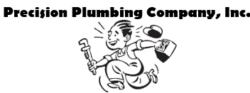 Precise Plumbing Company Tennessee