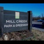 Mill Creek Greenway